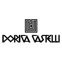 Dorica