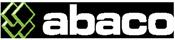 Abaco S.r.l. Logo